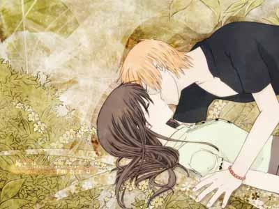 kiss-love-9261746-1024-768.jpg