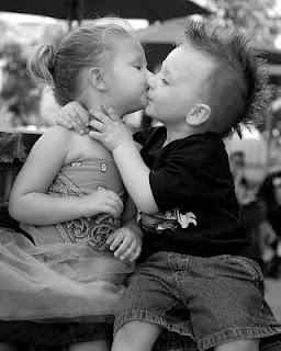 kiss_20120212193719.jpg