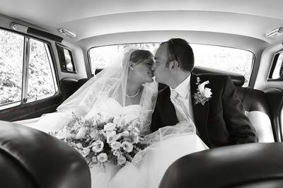 lwsm_bridal-boudoir-3_6735.jpg