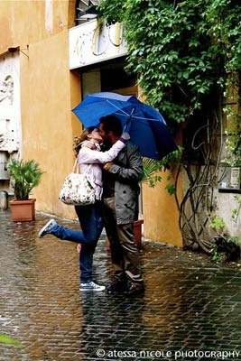 rainy-day-umbrella-kisses-c.jpg
