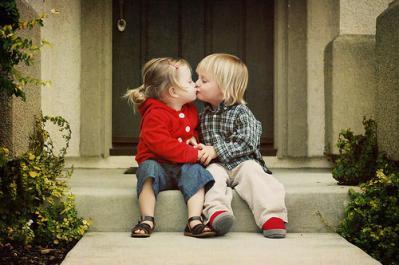 kiss004