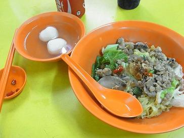 singaporeRIMG0081.jpg