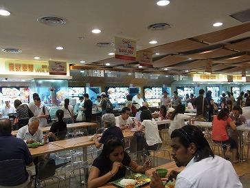 singaporeRIMG0153.jpg