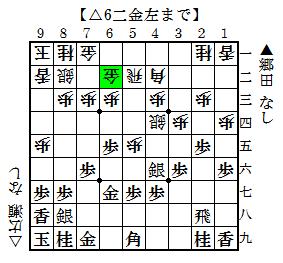 2011-12-26 ▲郷田-△広瀬 1