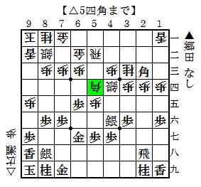 2011-12-26 ▲郷田-△広瀬 3