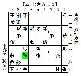2011-12-26 ▲郷田-△広瀬 5