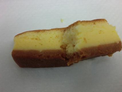 ユーカリプティース チーズスティック-2