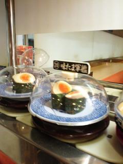 くら寿司-3