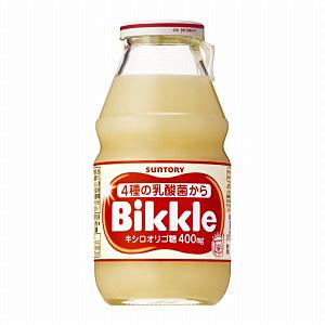 Bikkle(ビックル)