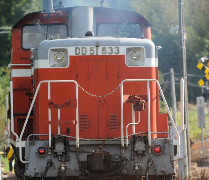 DSC_9167_convert_20110928205830.jpg