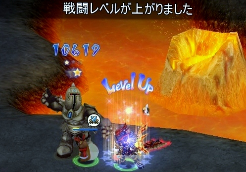 20120323-2-☆とおる☆