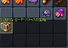 20120324-0-☆とおる☆