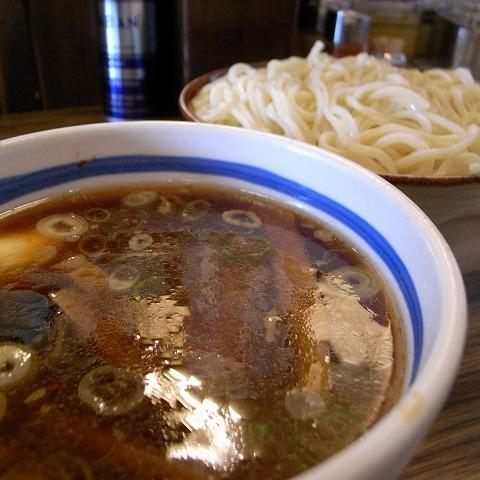 2011-09-12 池袋大勝軒 川越 006