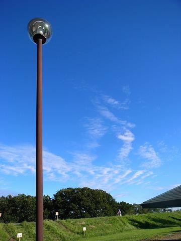 2011-09-22 台風一過の朝 128