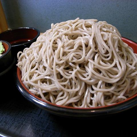 2011-09-22 富士そば 004