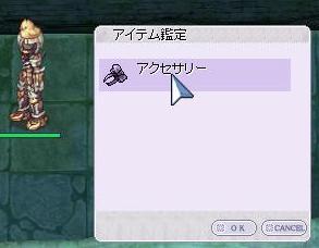 2010_11_22_5.jpg