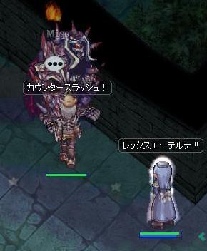 2010_11_23_1.jpg