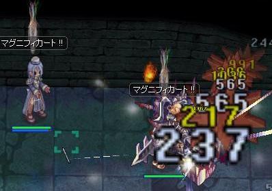 2010_11_23_2.jpg