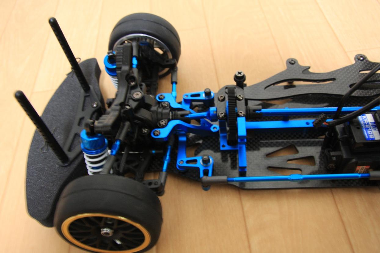 TB03VDS200.jpg