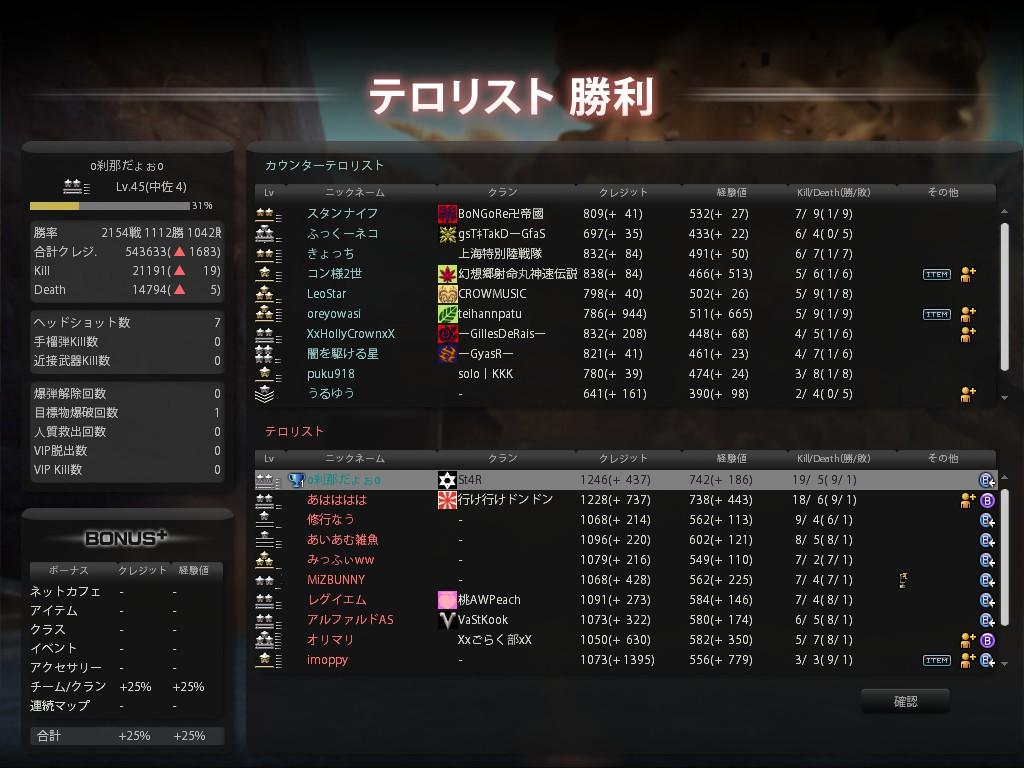 0106戦績2