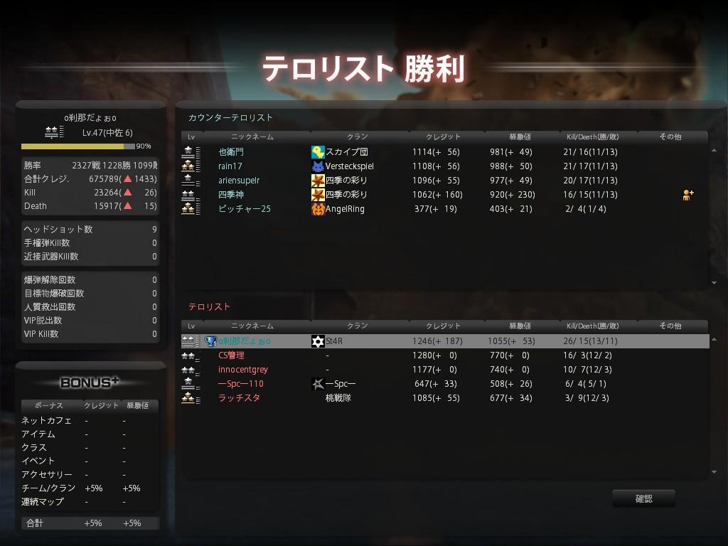 0117戦績1