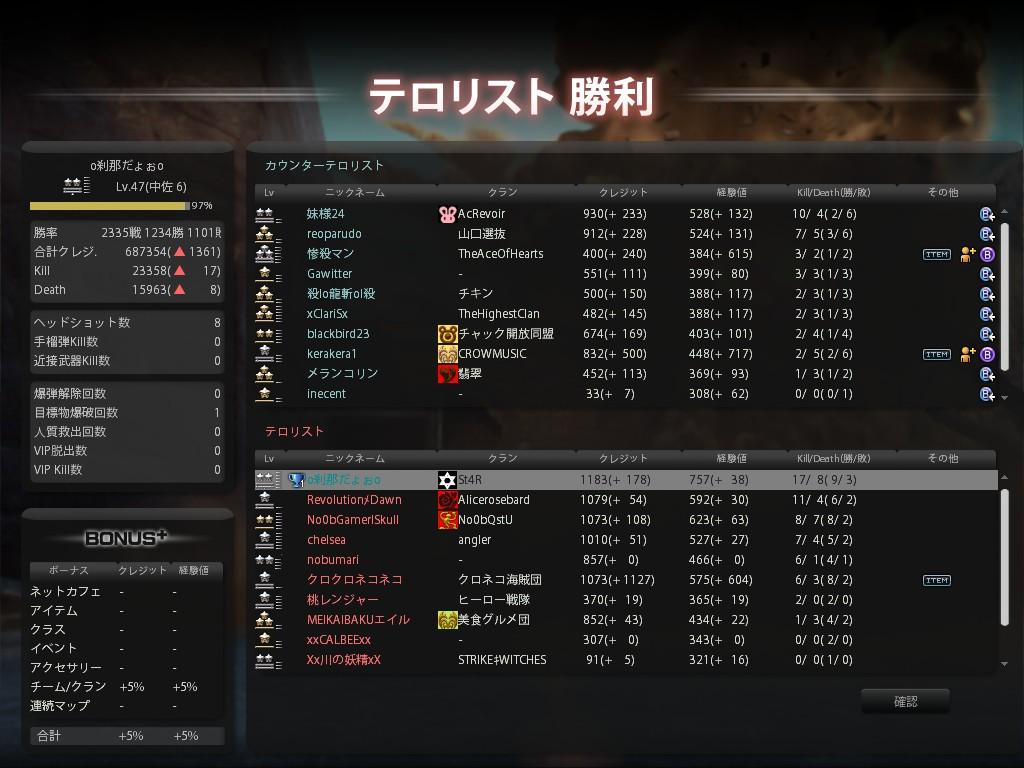 0119戦績2