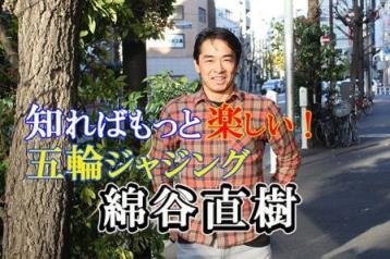 news131225d.jpg