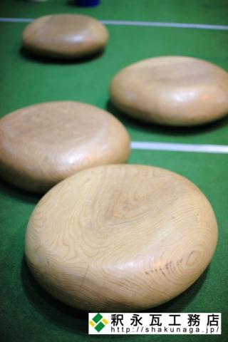 とやまの木とふれあいコーナー富山産木の玩具02