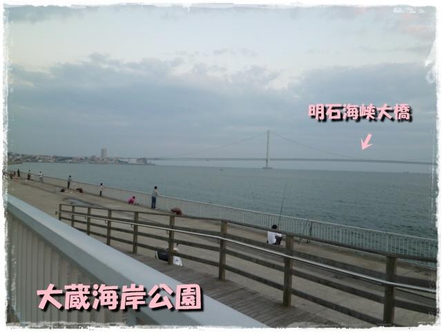 1_20111121143813.jpg