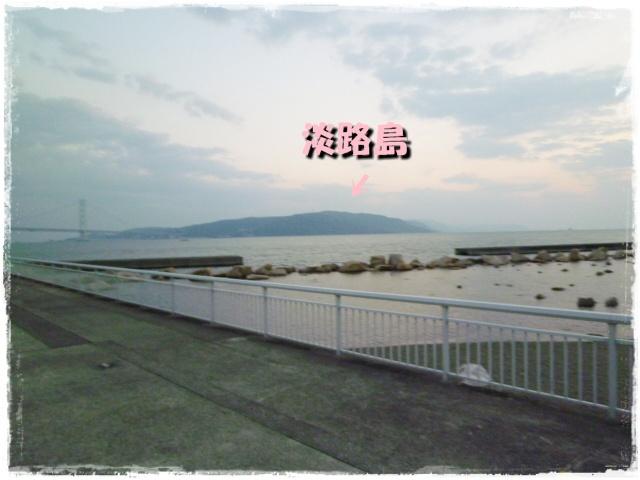2_20111121143801.jpg