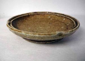 小皿-1-1正面