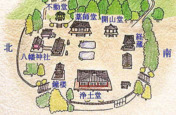 s_saigokuK5_00.jpg