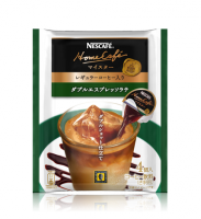 nhc_meister_portion_double_espresso_4p.png