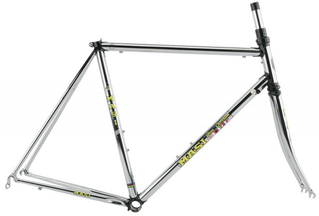 2012-Gran-Criterium-Lugged-CP-Gloss-Black.jpg