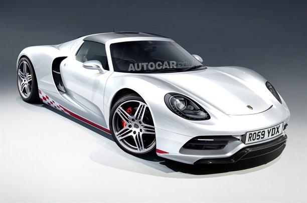 Porsche-2231111529541411600x1060.jpg
