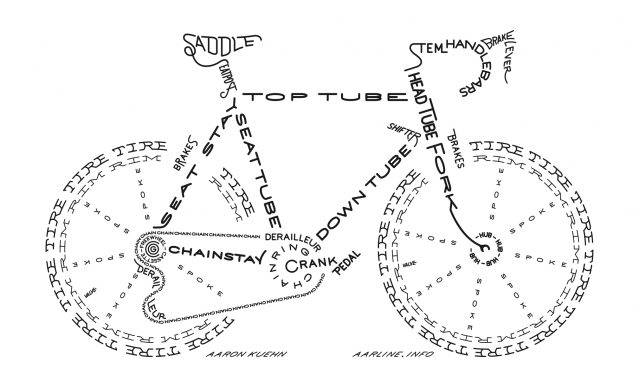 TypographicBicycle_AARLINE.png