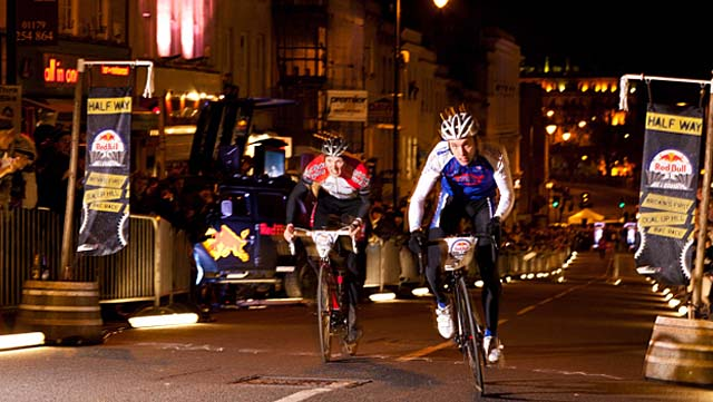 red-bull-hill-chasers-2012-620x350.jpg