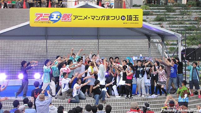 anitama2_2014_200.jpg