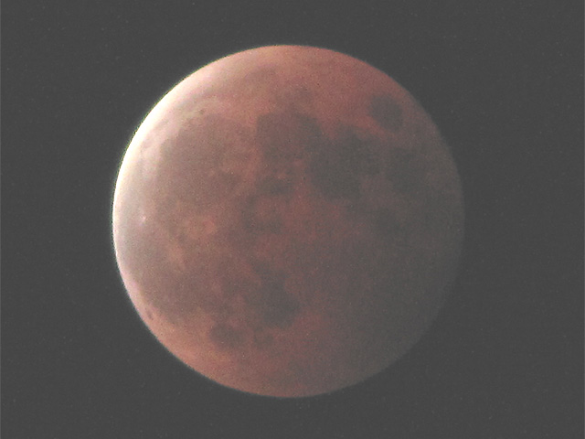 lunar_eclipse2014oct08_07.jpg
