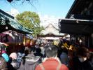yushima130107-1.jpg