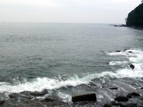 20111003_04.jpg