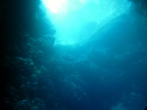 20111124_23.jpg