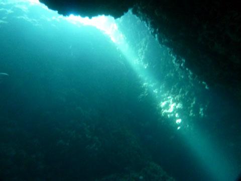 20111124_28.jpg