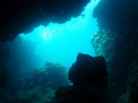20111124_33.jpg