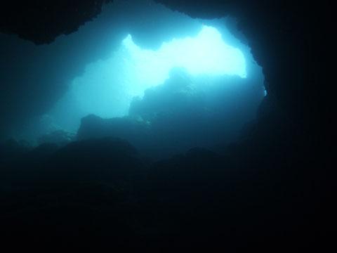 20111125_18.jpg