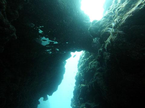 20111125_32.jpg
