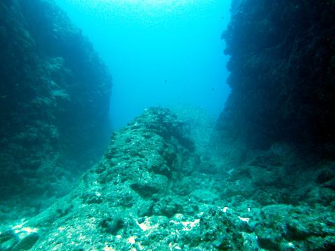20111125_39.jpg