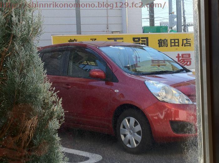 shinnrikoの愛車