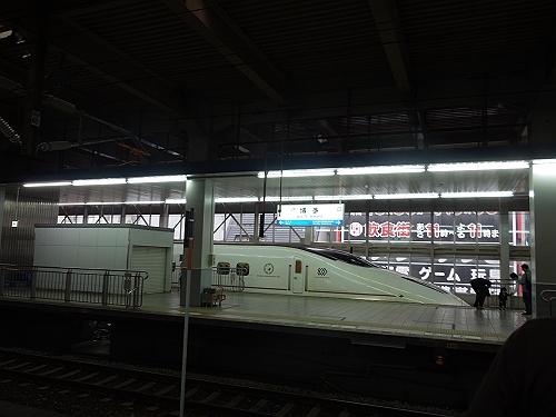 DSCN0889-s.jpg