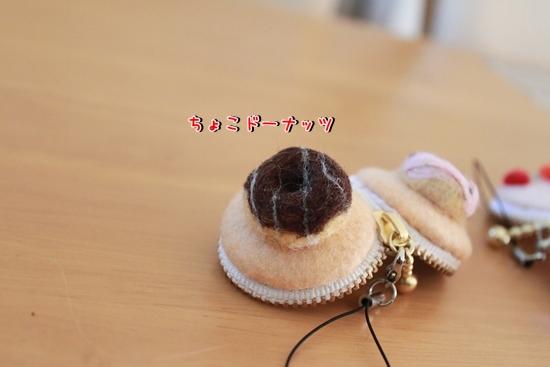 IMG_7580_R.jpg